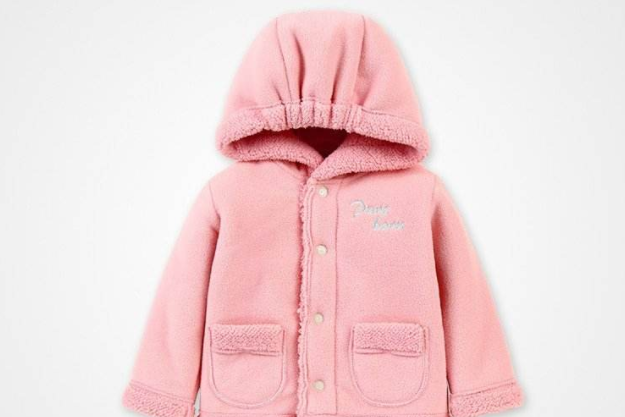 博睿恩婴儿衣服好不好?值得买吗?