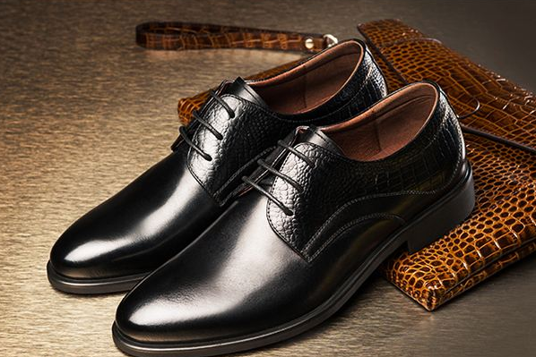 康奈皮鞋多少钱?质量怎么样?