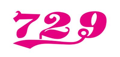 729乒乓球拍