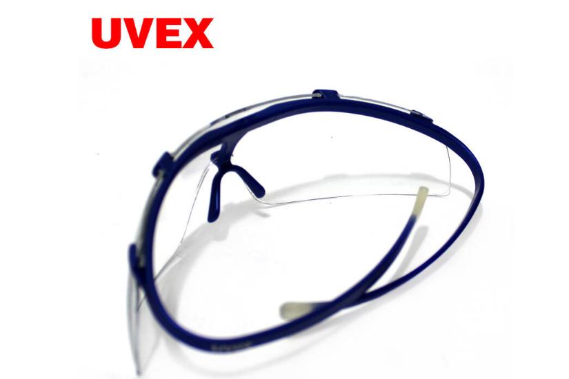 运动眼镜什么牌子好?Uvex优唯斯sgl203运动眼镜好吗?
