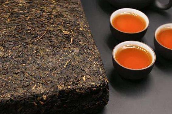华莱黑茶反复喝可以吗?隔夜茶能喝吗?