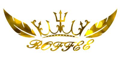 ROFFEE单簧管