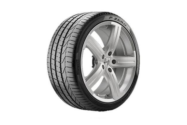 轮胎什么牌子好?倍耐力轮胎多少钱?