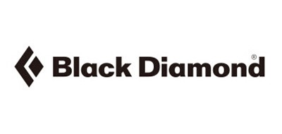 黑钻/Black Diamond