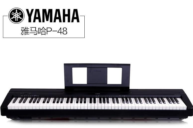 雅马哈钢琴型号介绍?值得推荐的钢琴型号有哪些?
