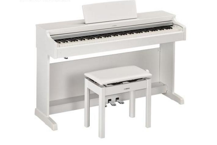 雅马哈钢琴最好的系列?雅马哈电钢琴系列推荐?
