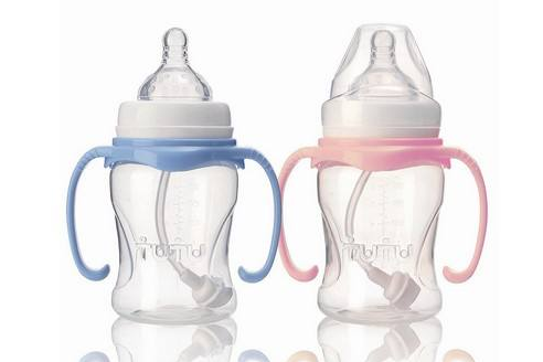 布朗博士硅胶奶瓶怎么总漏?可以防胀气吗?