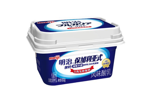 无糖酸奶推荐?什么牌子的酸奶不含糖?