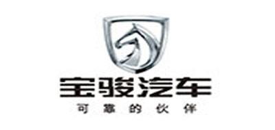 五菱宝骏商务车