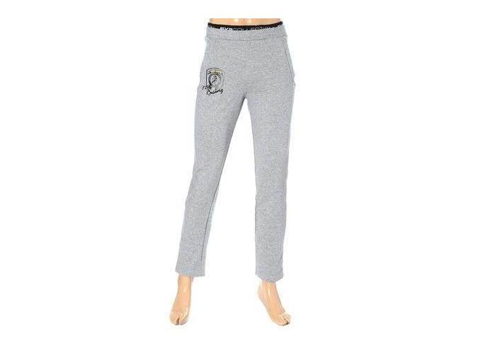 女士运动裤长裤新款?谁能推荐几个品牌
