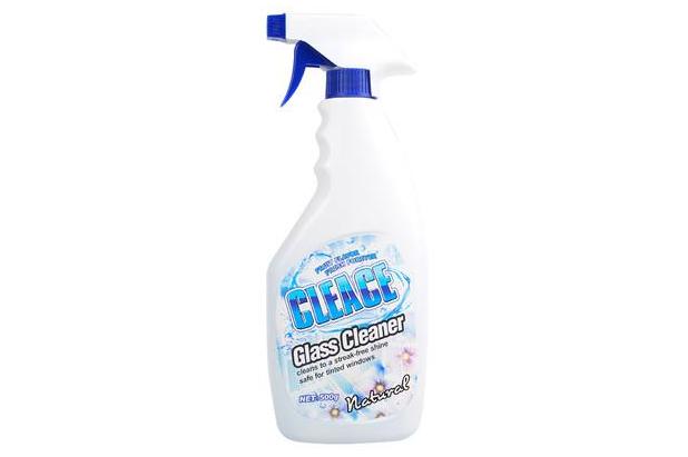清洁剂哪个牌子好?净洁士微生物清洁剂需要兑水用吗?