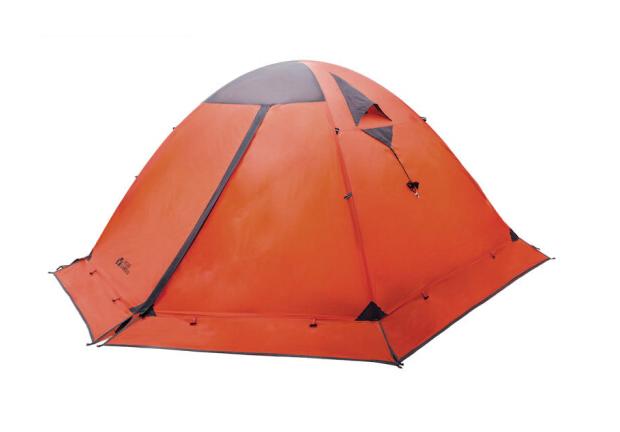 户外帐篷哪个品牌好?推荐几款?