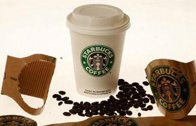 星巴克咖啡哪个最好喝?推荐一下?