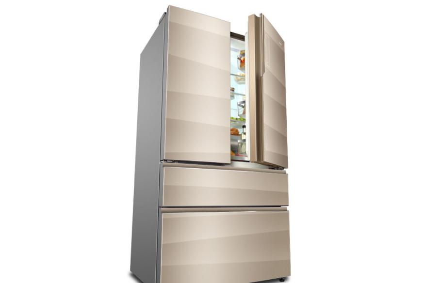 家用大容量冰箱推荐?