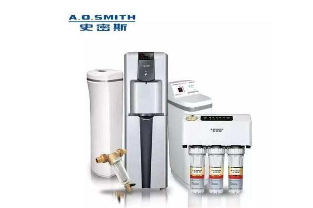 厨房有必要安净水器吗?AO史密斯净水器好不好?