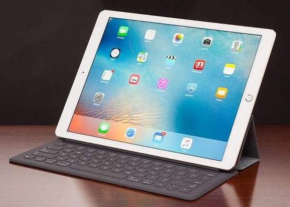 surface和ipad平板电脑哪个好?