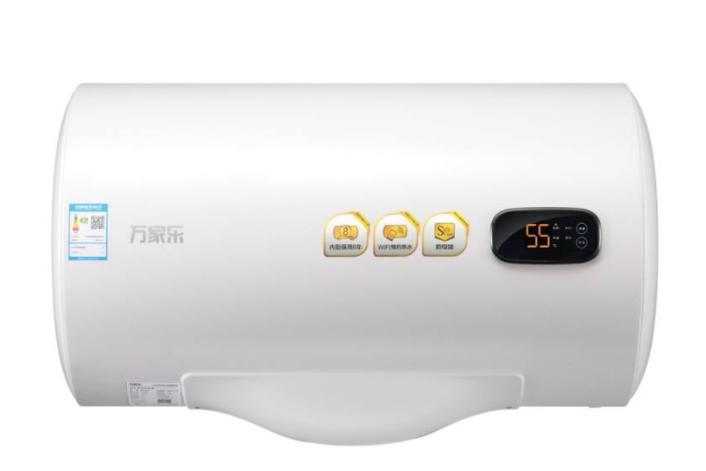万家乐热水器怎么样?选择多大容量的合适?