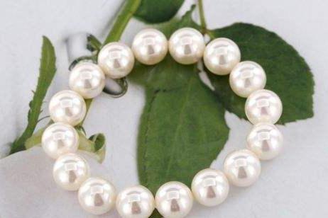 Majorca珍珠价格是多少?是哪国品牌?