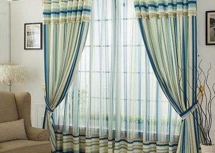 宜家窗帘安装收费标准?服务好吗?
