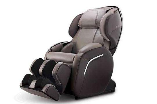 家用按摩椅哪款最实用?傲胜按摩椅推荐?