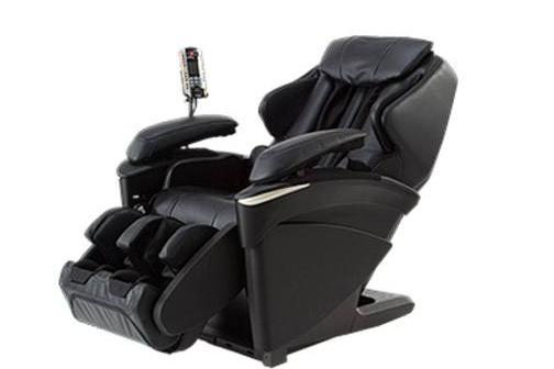 松下按摩椅哪款最好?松下按摩椅EP-MA73如何?