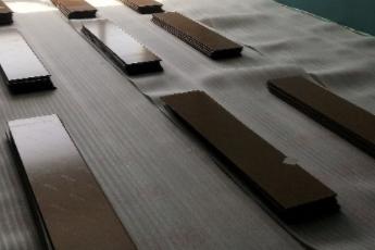 木地板品牌推荐?书香门第地板怎么样?