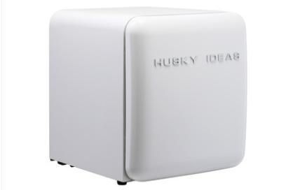 小冰箱品牌推荐?哈士奇小冰箱好用吗?