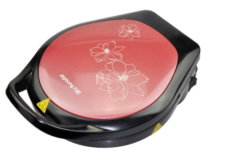 九阳电饼铛怎么样?价格是多少?