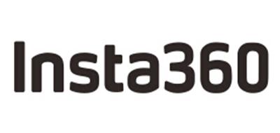 Insta360运动相机