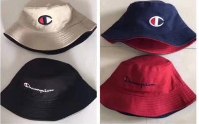 夏天渔夫帽到底该怎么搭? 冠军渔夫帽好看吗?