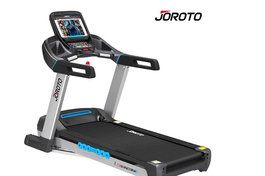 跑步机什么品牌最好?JOROTO L5跑步机怎么样?