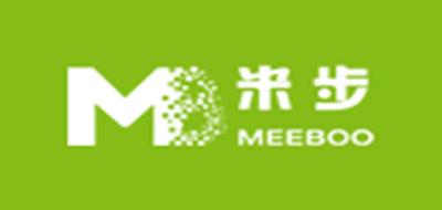 米步科技自动售货机