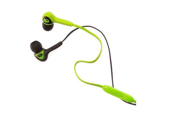 重低音耳机对耳朵好吗?Skullcandy SmokinBuds2重低音耳机怎么样