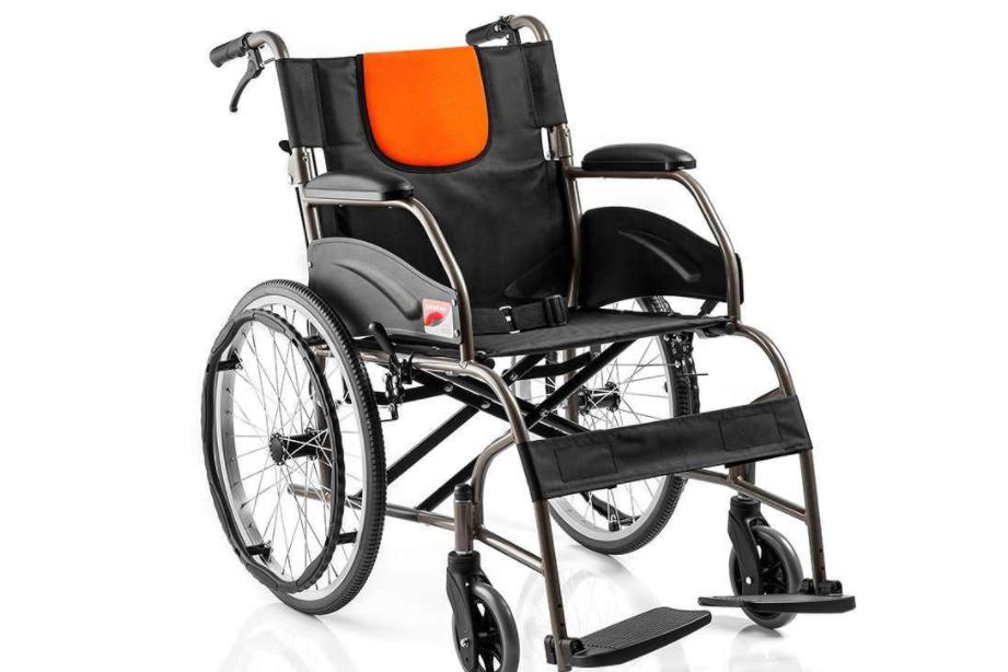 互邦与鱼跃轮椅哪个好?该买哪个?