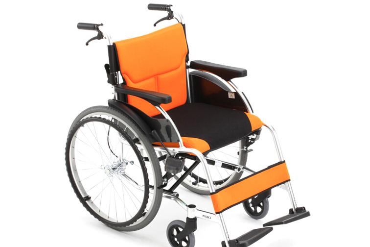 日本轮椅什么牌子好?推荐一个?