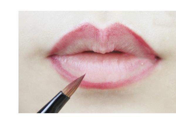 化妆工具品牌推荐?化妆工具该怎么选择?