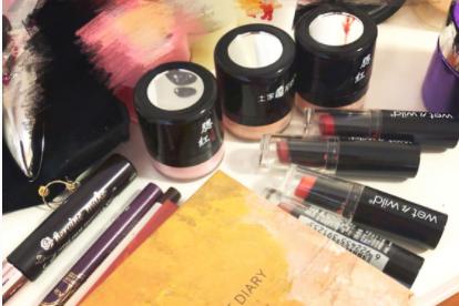 平价护肤和彩妆怎么选?哪几款好用?