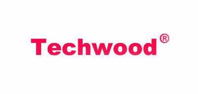 Techwood 天狐烧烤炉