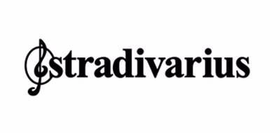 stradivarius女士马丁靴