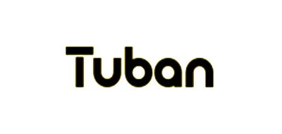 Tuban防水洗漱包