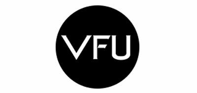 VFU提臀裤