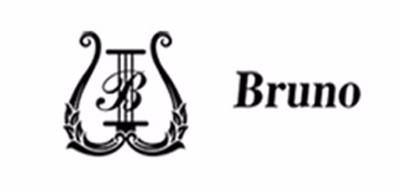 布鲁诺智能钢琴