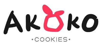 Akoko曲奇饼干