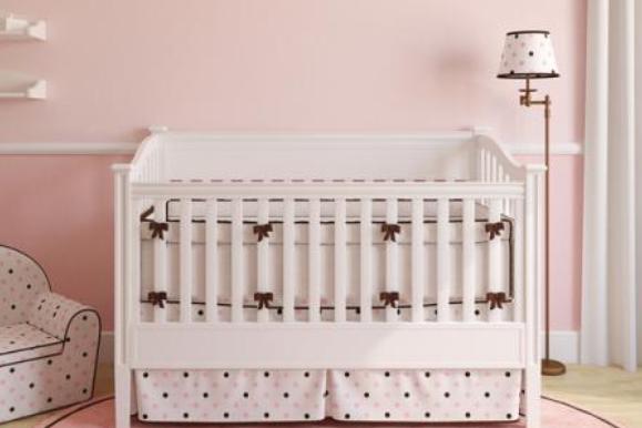 宜家婴儿床好吗?值得买吗?