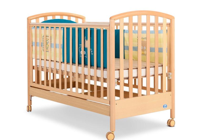 babysing婴儿床谁用过?能简单介绍一下吗?