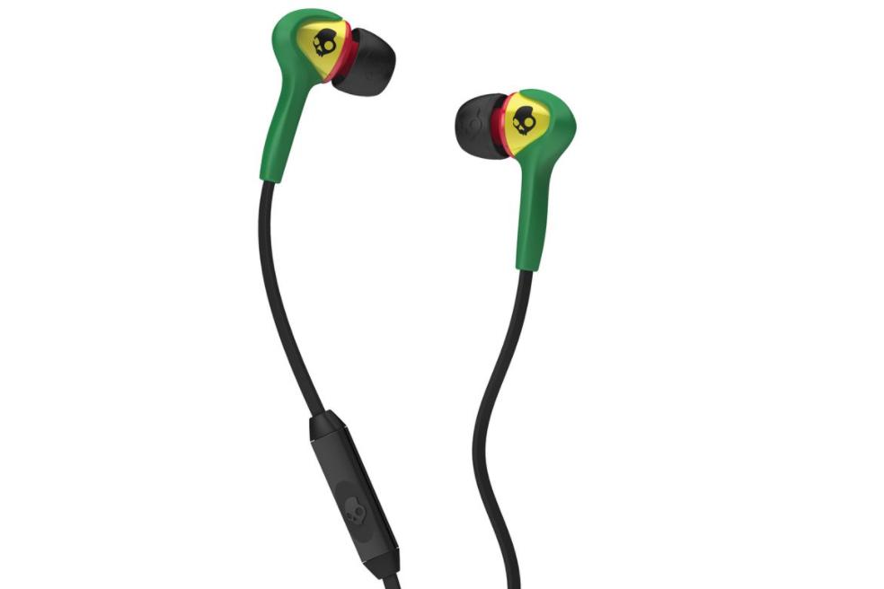 skullcandy耳机怎么样?skullcandy入耳式耳机好吗?