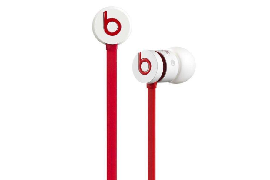 beats入耳式耳机好吗?有什么亮点?