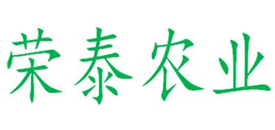 荣泰农业荞麦面粉