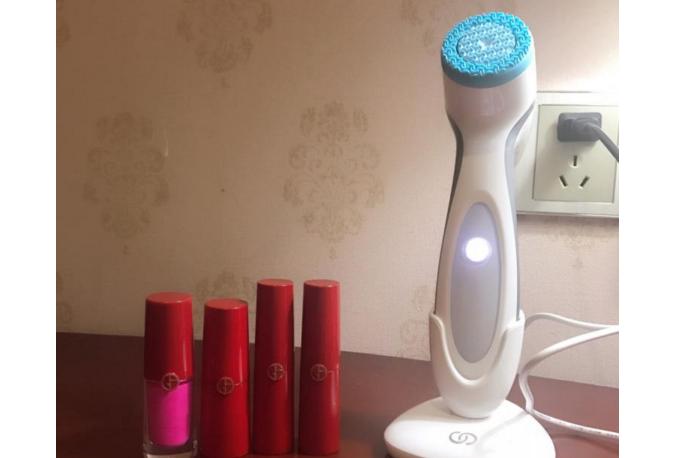 如新lumi洗脸机好不好?怎么使用?