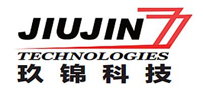 玖锦科技网络测试仪
